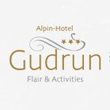 Alpin-Hotel Gudrun ***