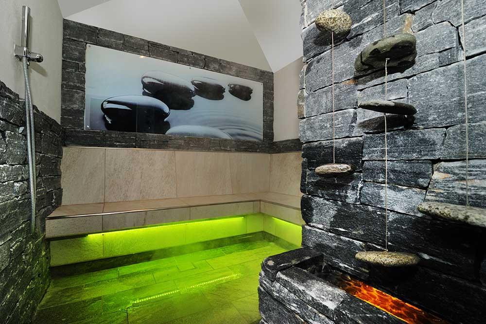 Hotel Spa Sudtirol