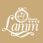 Hotel Lamm ***s
