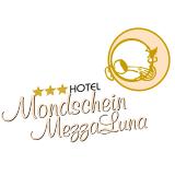 Hotel Mondschein ***