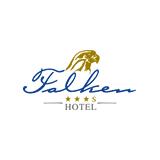 Hotel Falken ***s