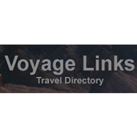 Voyage Links