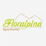 Sporthotel Floralpina ****s