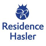 Residence Hasler