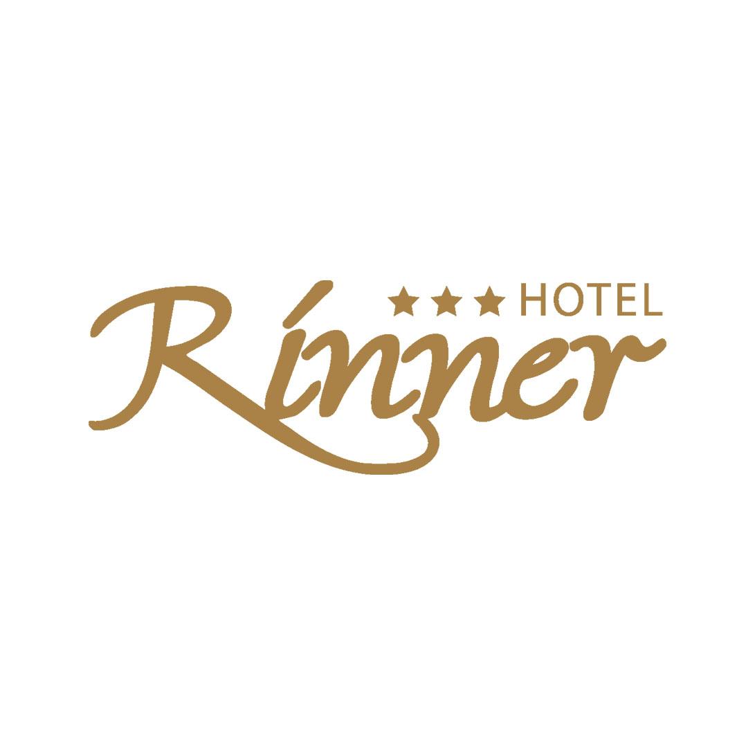Hotel Rinner ***